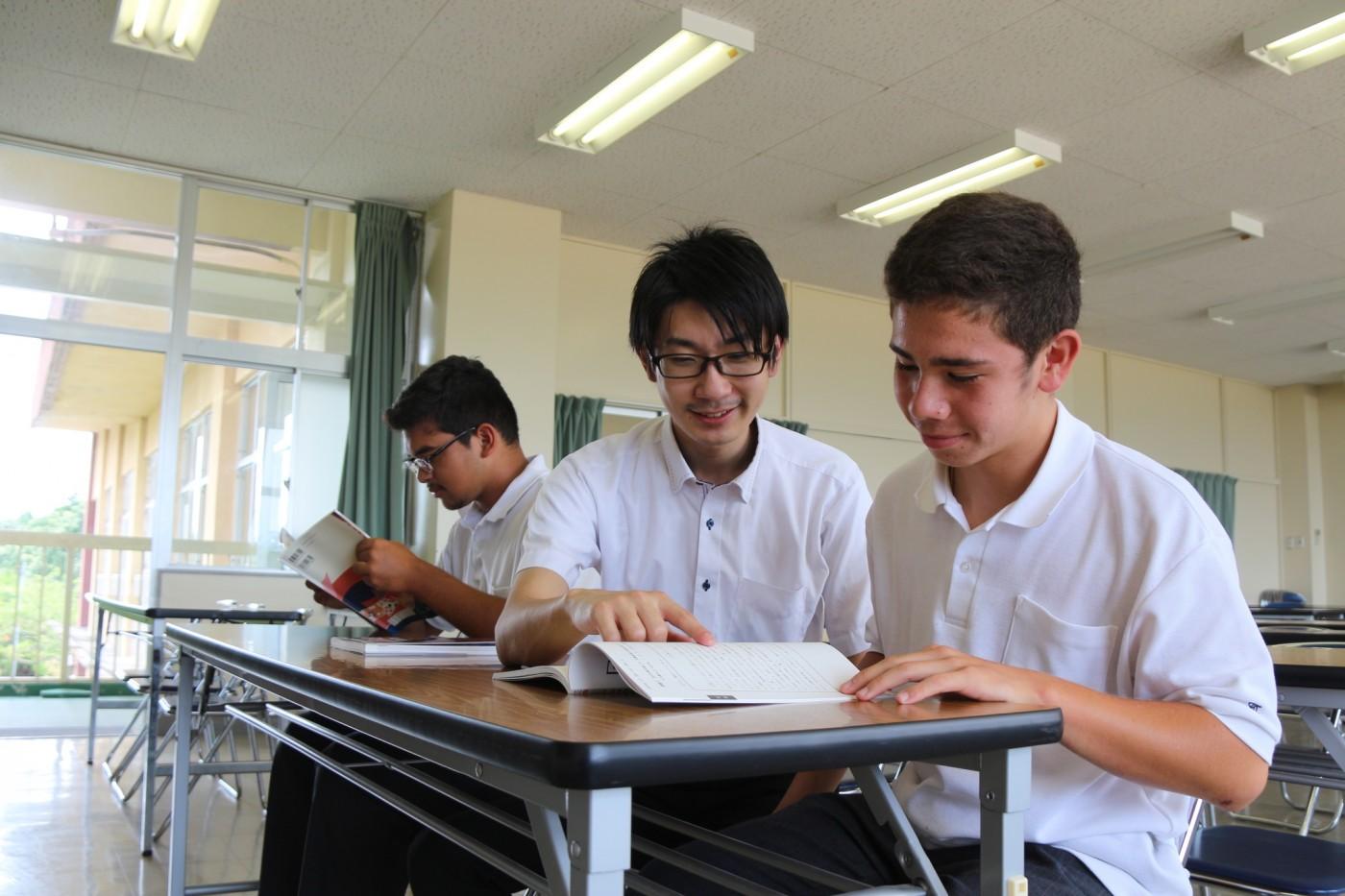 三重 県 高校 偏差 値